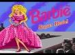 Barbie Super Model