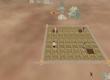 Survivor: The Interactive Game - The Australian Outback Edition
