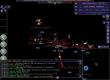 Starport: Galactic Empires