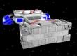 Starship Battle. Новая эра