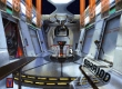 Protostar: War on the Frontier