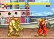 Street Fighter 2: The World Warrior