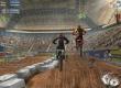 Moto Racer 3 Gold Edition