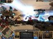 Warhammer 40.000: Dawn of War - Dark Crusade