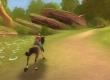 Imagine: Champion Rider