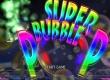 Super Bubble POP xtreme