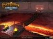 EverQuest: The Legacy of Ykesha