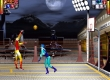 Superhero Sports Basketball