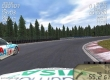 Swedish Touring Car Championship 2