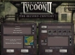 Railroad Tycoon 2: The Second Century