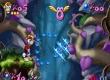 Rayman by Fan (Rayfan)