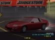 Real Car Simulator: Nissan Edition