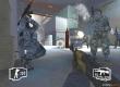 Shadow Ops: Red Mercury
