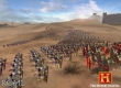 History Channel: The Great Battles of Rome