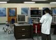 Open Heart: Virtual Surgeon