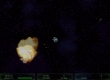 Operation Meteorit