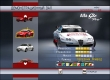 SCAR - Squadra Corse Alfa Romeo