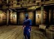 Last Ninja: The Return