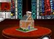 Puzz-3D: Thomas Kinkade's Lamplight Manor