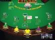 Reel Deal Casino Millionaire's Club