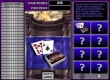 Reel Deal Casino Quest!