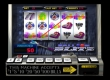 Reel Deal Slots & Video Poker