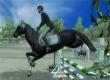 Ride! Equestrian Simulation