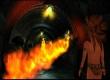Ring 2: Twilight of the Gods