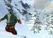 Stoked Rider: Alaska Alien