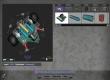 Robot Arena: Design & Destroy