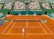 Roland Garros '99