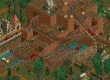 RollerCoaster Tycoon: Corkscrew Follies