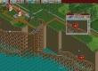 RollerCoaster Tycoon: Corkscrew Follies