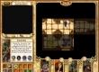 RuneSword 3: Worlds Apart