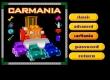 PacMania 2