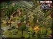 Panzerkrieg: Burning Horizon 2