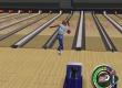 PBA Bowling 2000