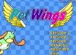Pet Wings