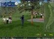 PGA Championship Golf 2000