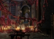Hellion: The Mystery of Inquisition