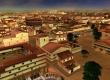 Heart of Empire: Rome