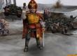Warhammer 40000: Dawn Of War. Winter Assault