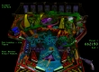Pinball '97