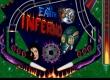 Pinball Wizard 2000