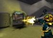 PlanetSide: Core Combat