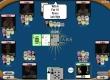 Poker Superstars Invitational Tournament