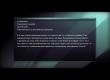 Tom Clancy's Splinter Cell: Double Agent