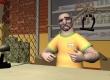 Sam & Max: Episode 1 Culture Shock
