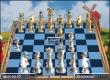 National Lampoon's Chess Maniac (5 Billion and 1!)
