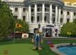 Sam & Max: Episode 4 Abe Lincoln Must Die!